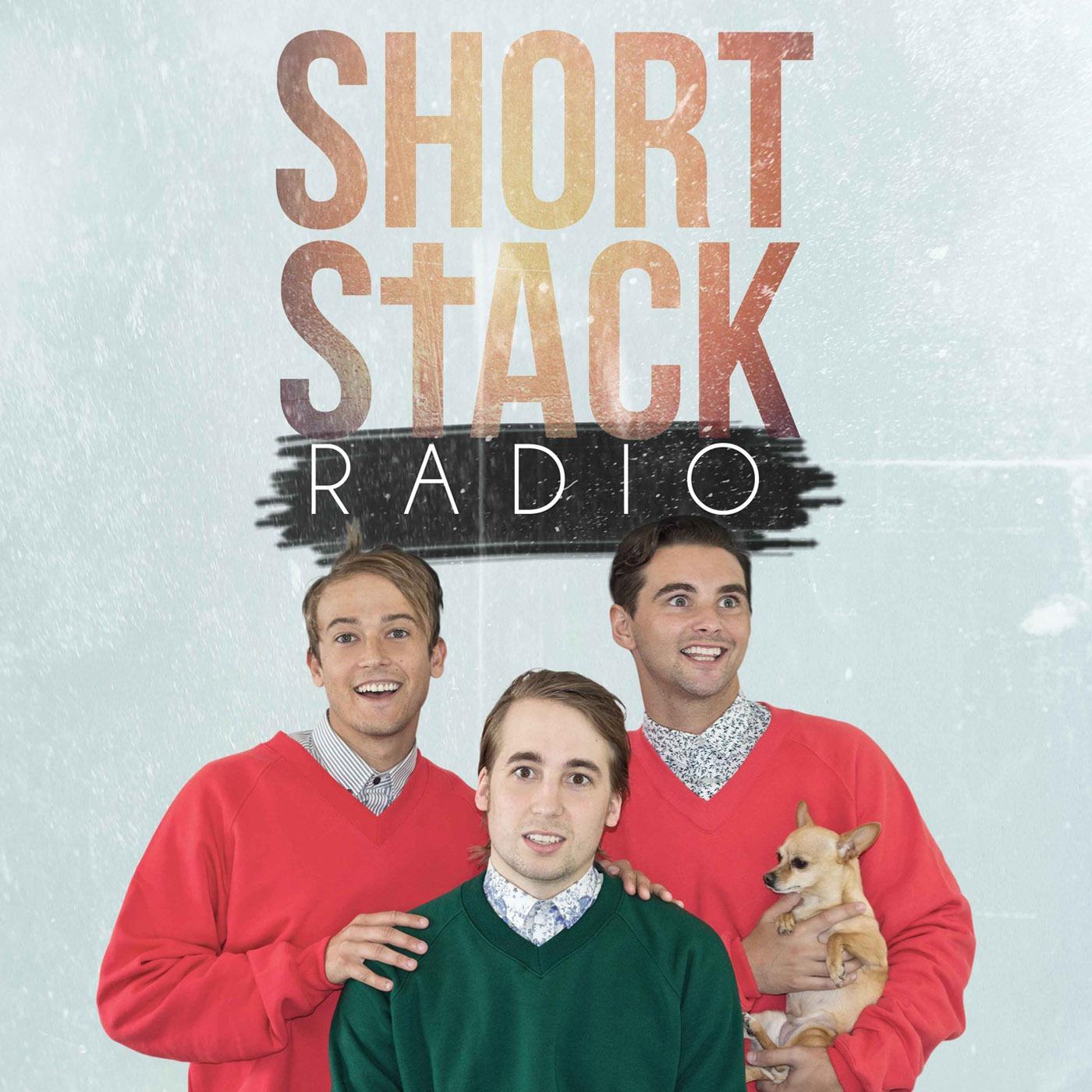 Short Stack Radio
