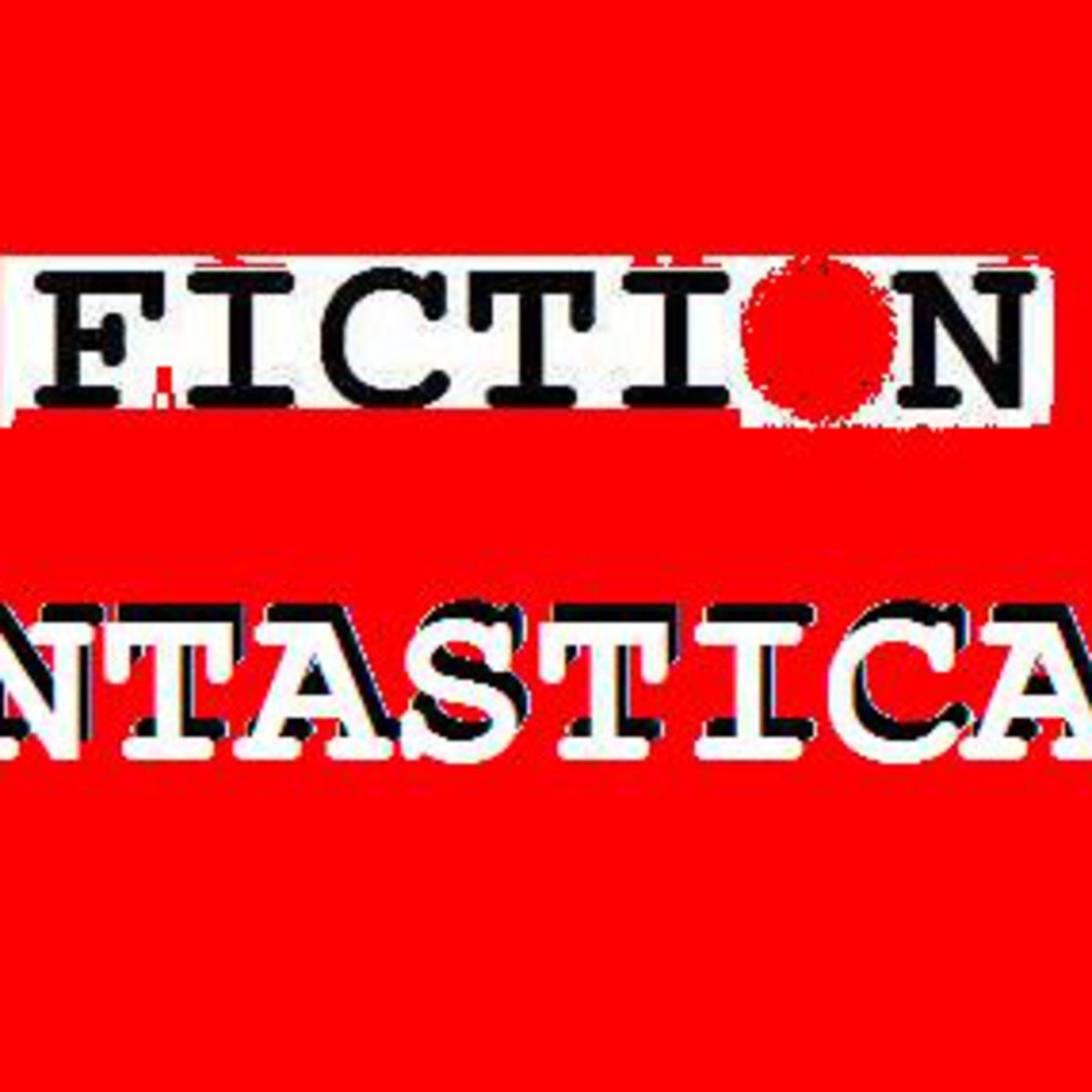 FictionFantasticast