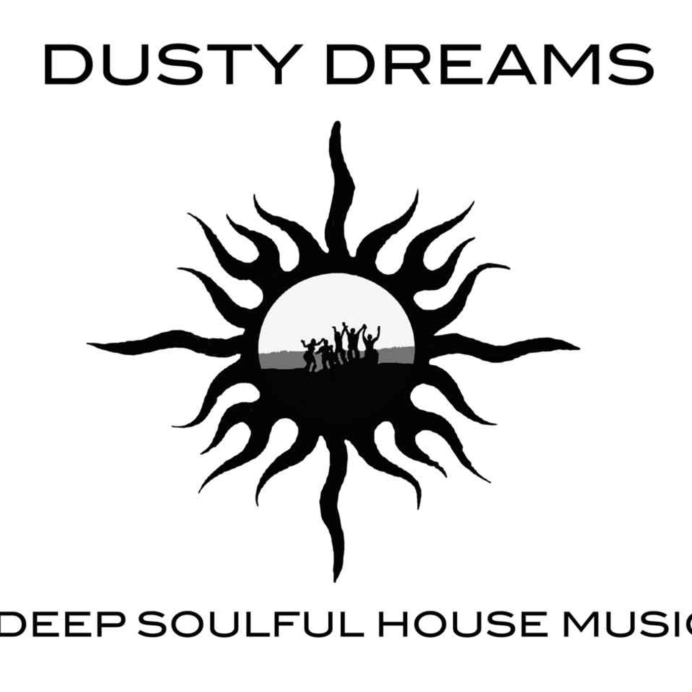 Dusty Dreams' Podcast