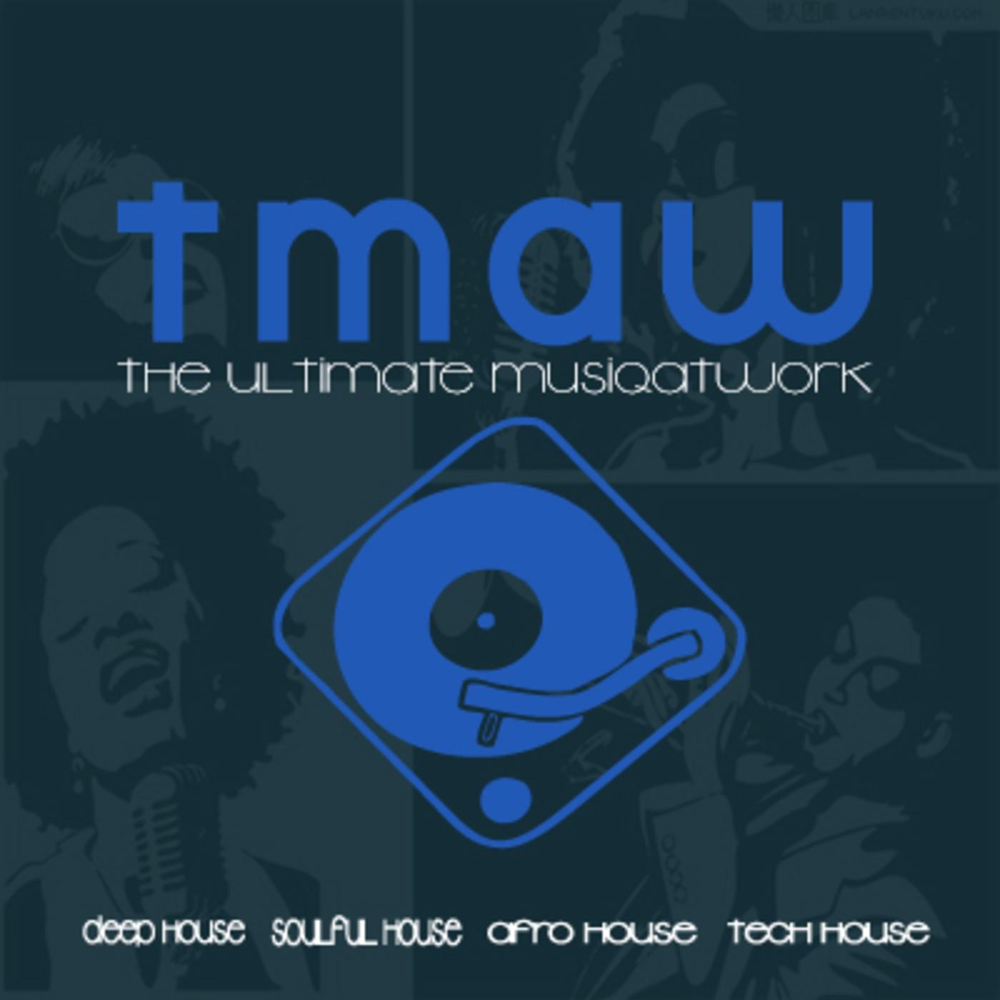 TheUltmateMusiQatWork