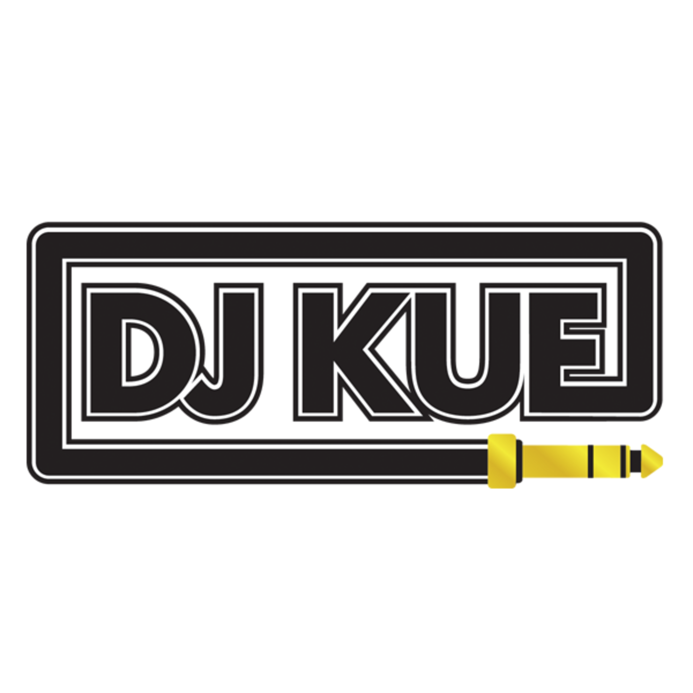 Can't Go Wrong With DJ Kue In The Mix!