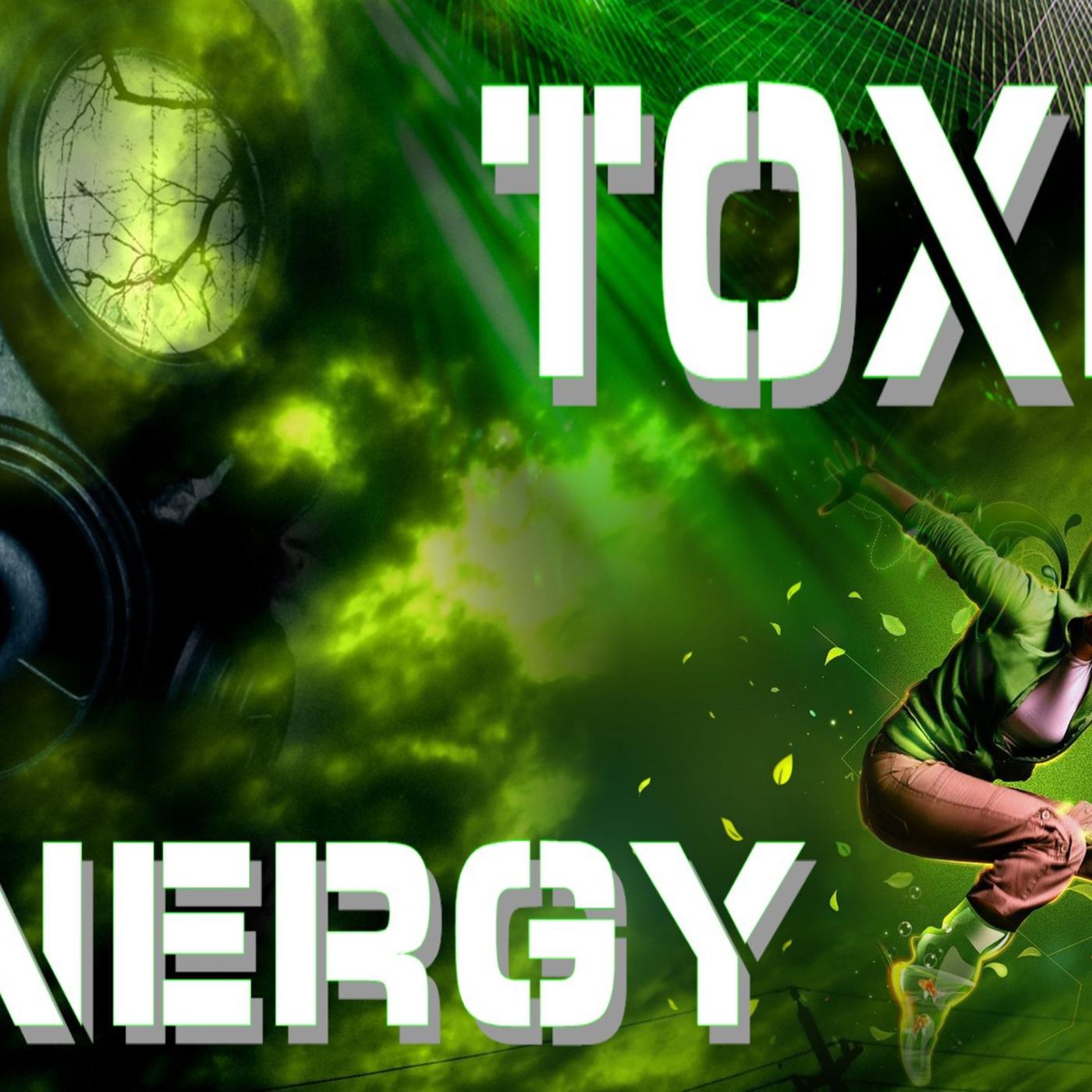 ToxicEnergy