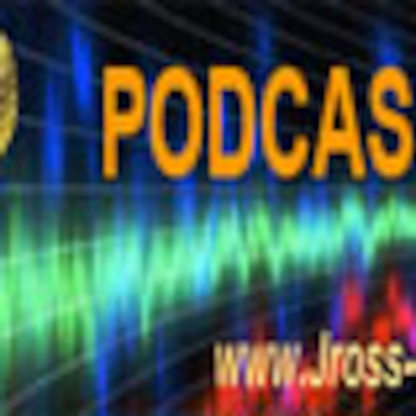 Jross-tv Podcast