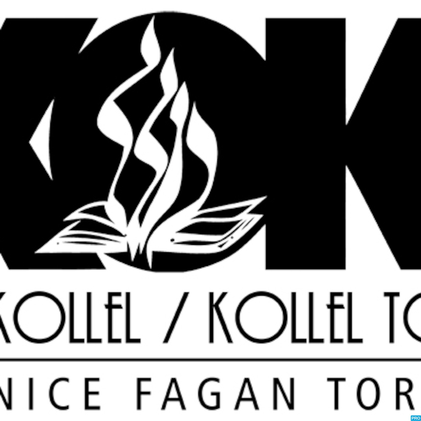 Skokie Community Kollel Podcast