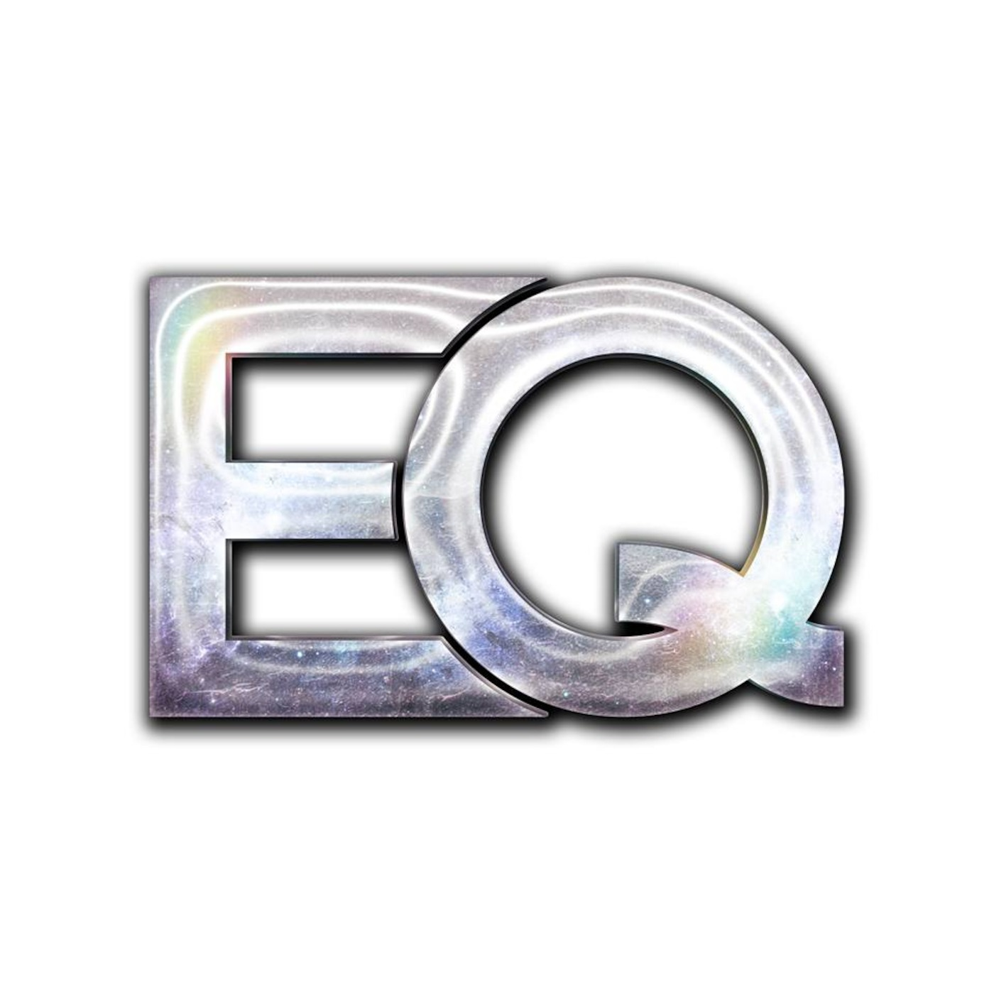 EQ Podcast - Monthly Progressive House/EDM Show