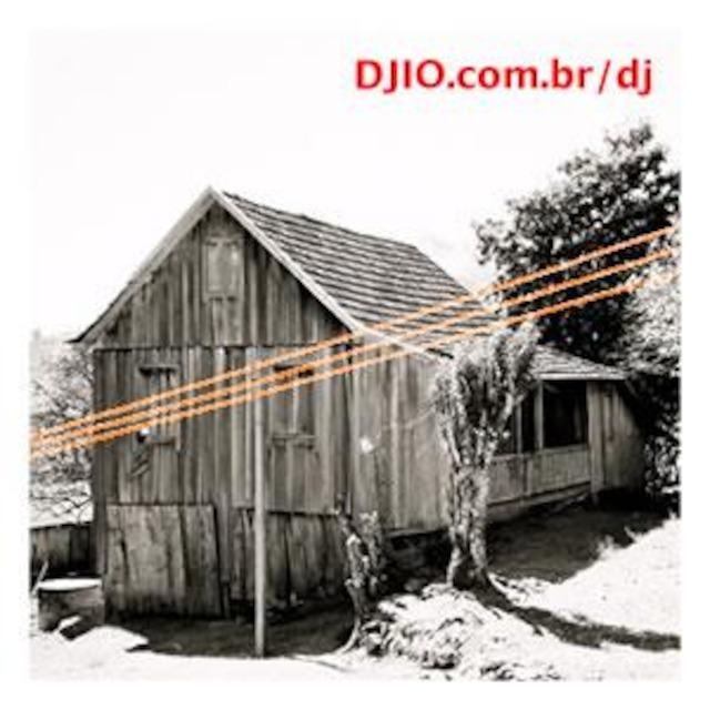 2007.04 | Elektrisches Haus