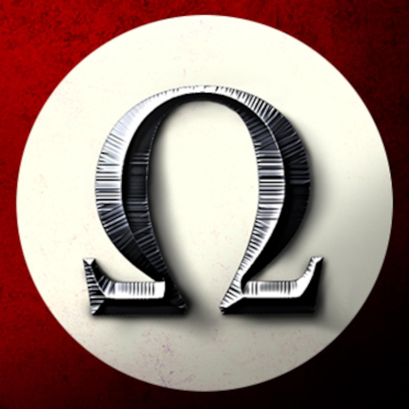 Omega News