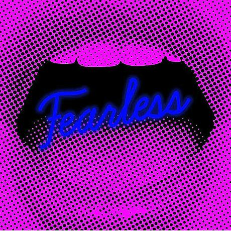 DJ KITTY GLITTER | Free Podcasts | Podomatic