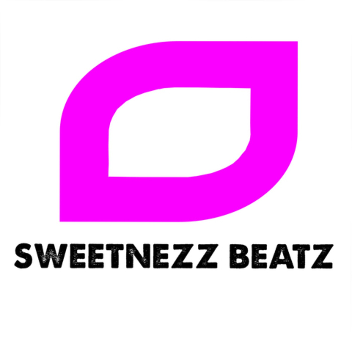 Soundz of Sweetnezz