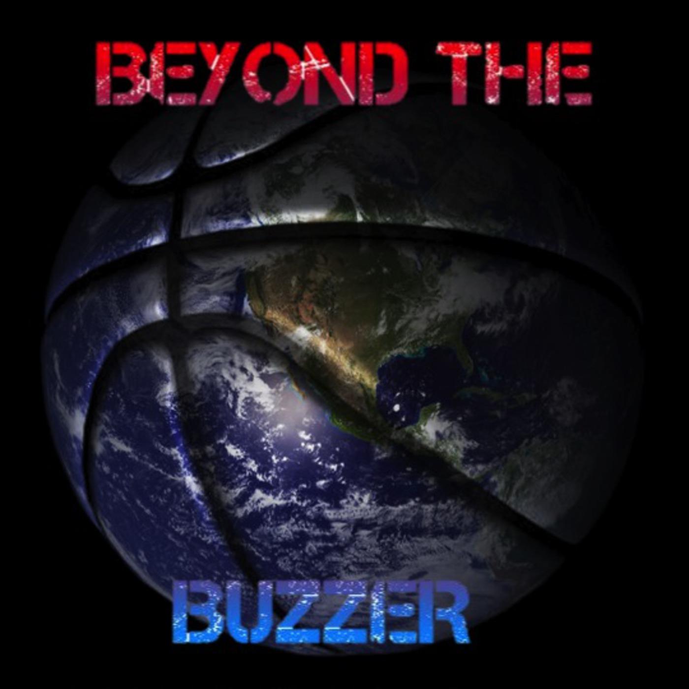 Beyond the Buzzer