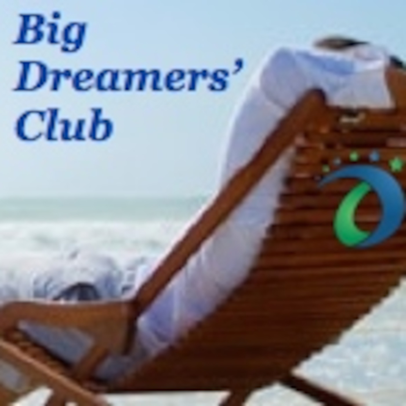 Big Dreamers' Club's Podcast