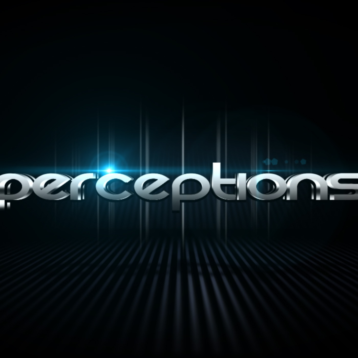 Perceptions episode 2 perceptions podcast for Local house music