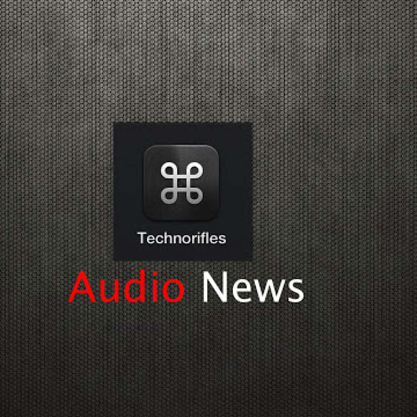 Audio News