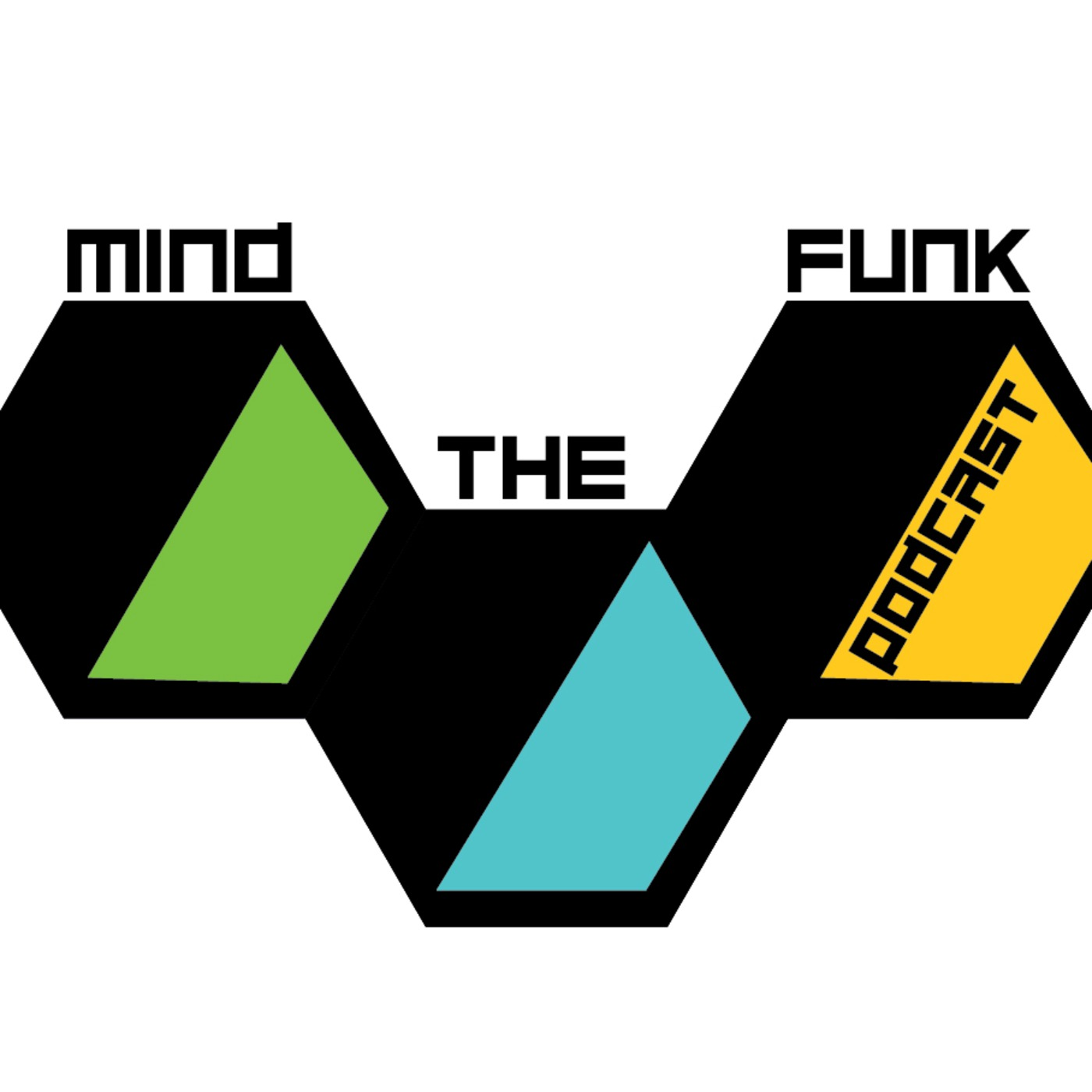 MindTheFunk's Podcast
