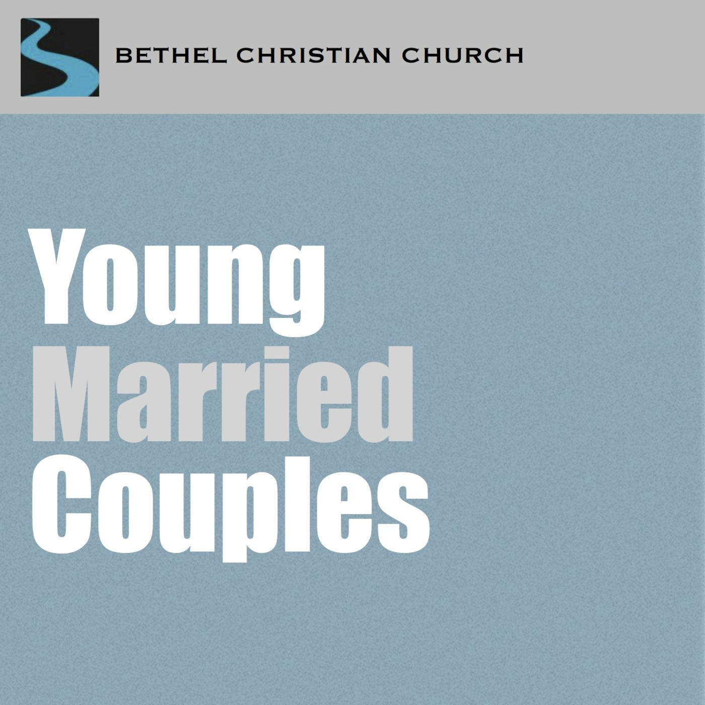 Bethel Young Married Couples
