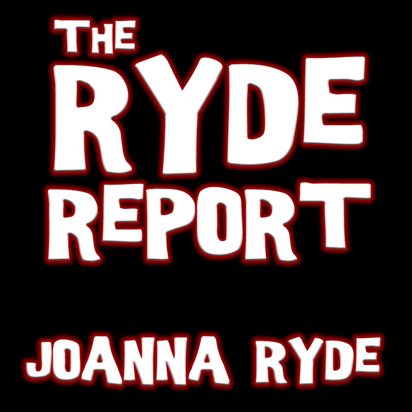The Ryde Report