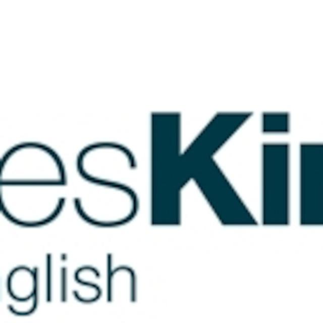 how to improve my english pronunciation
