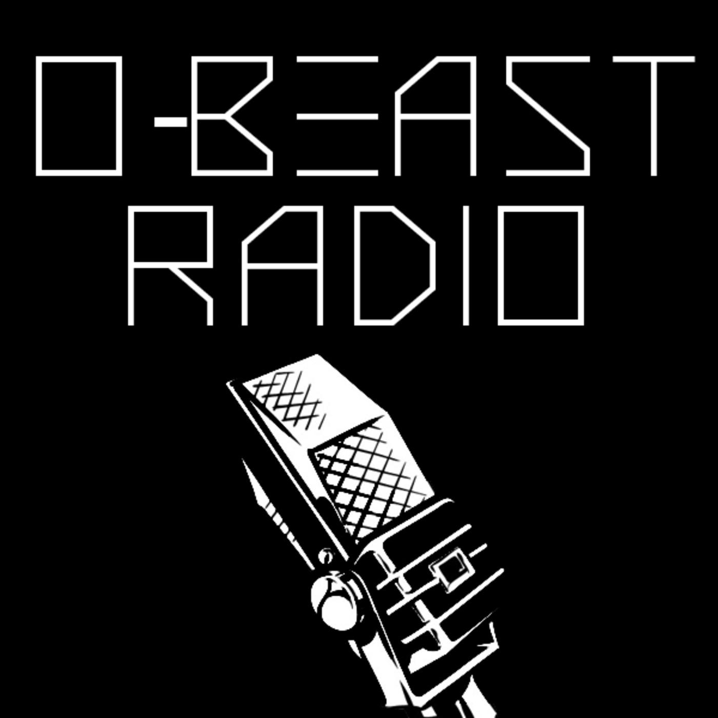 O-Beast Radio