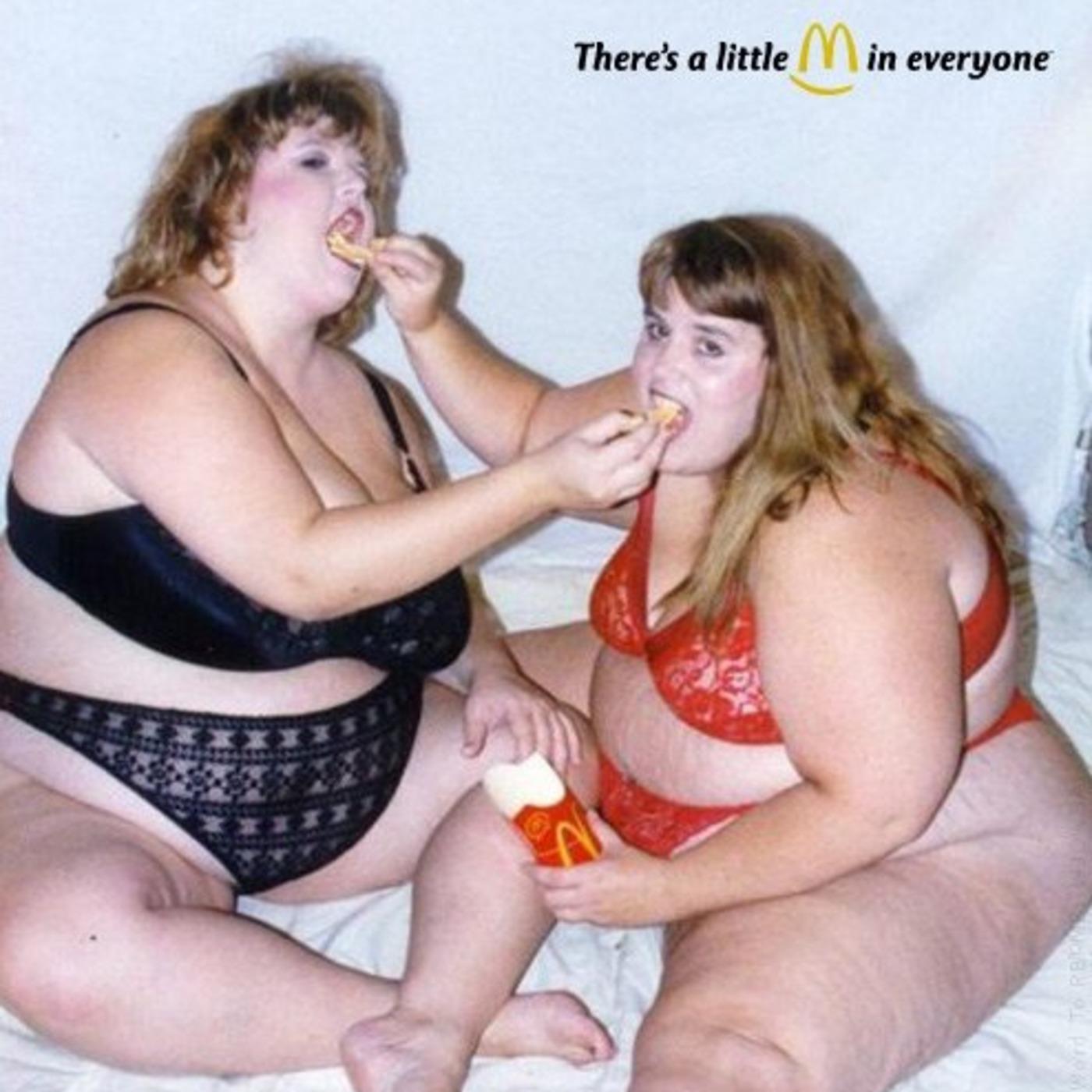 какой жир откладывается на животе
