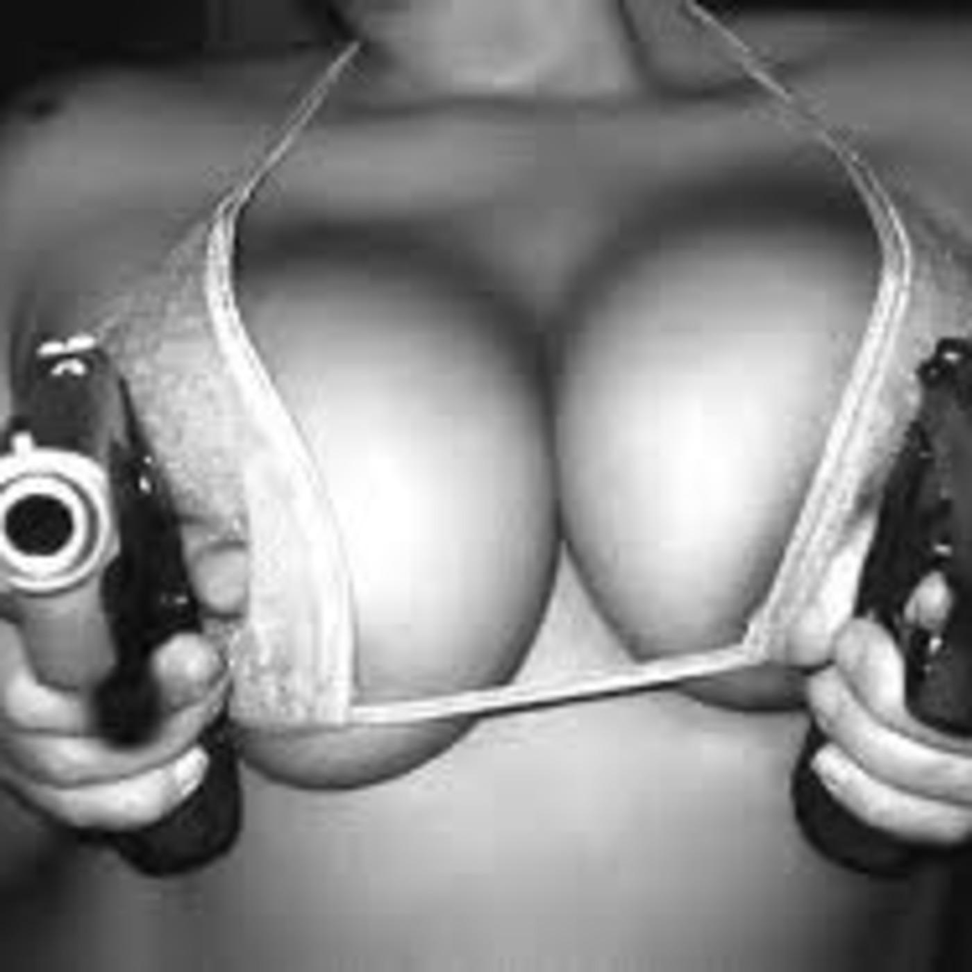 Эротика онлайн смотреть онлайн top guns лучшие стрелки 15 фотография
