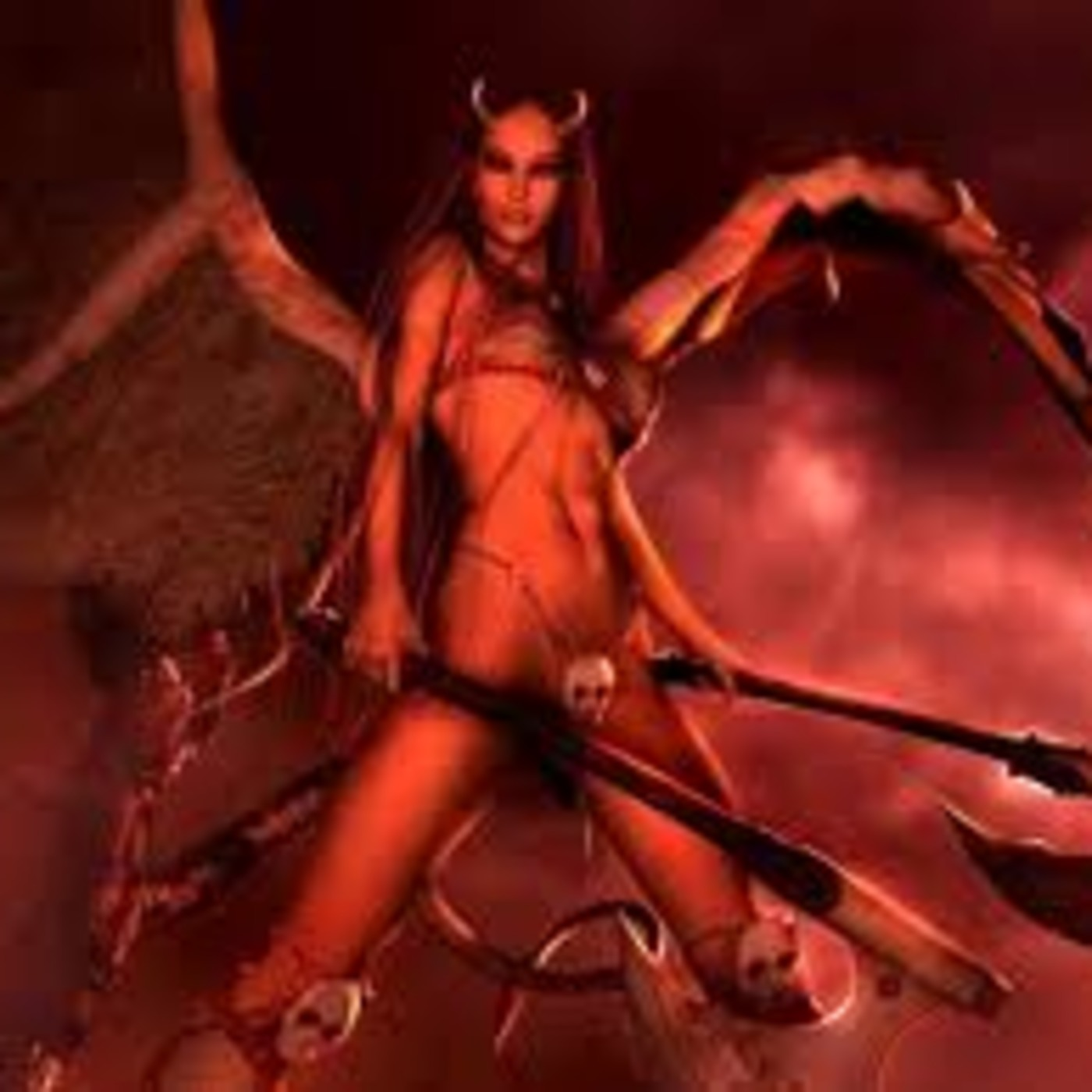 3d succubus again full movie hentia pics