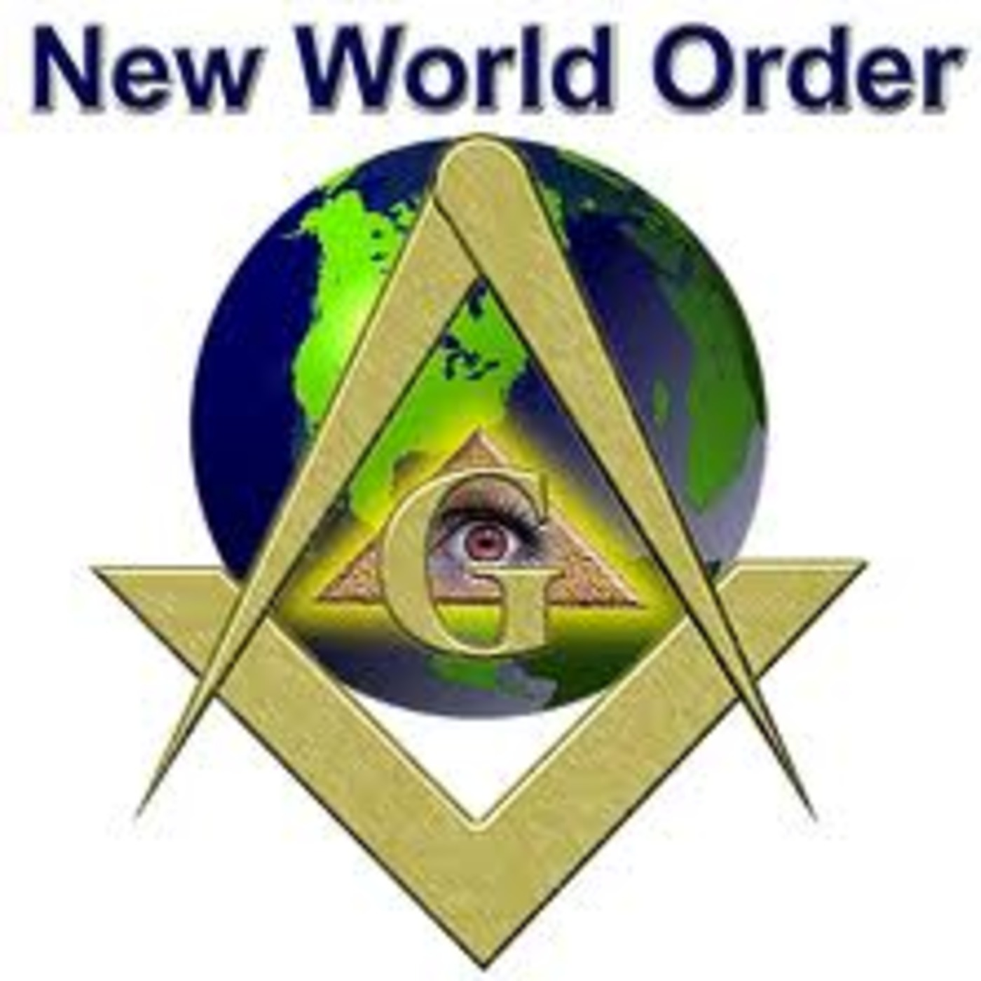 Renegade Talk Radio Conspiracy Theories Wednesday New World Order