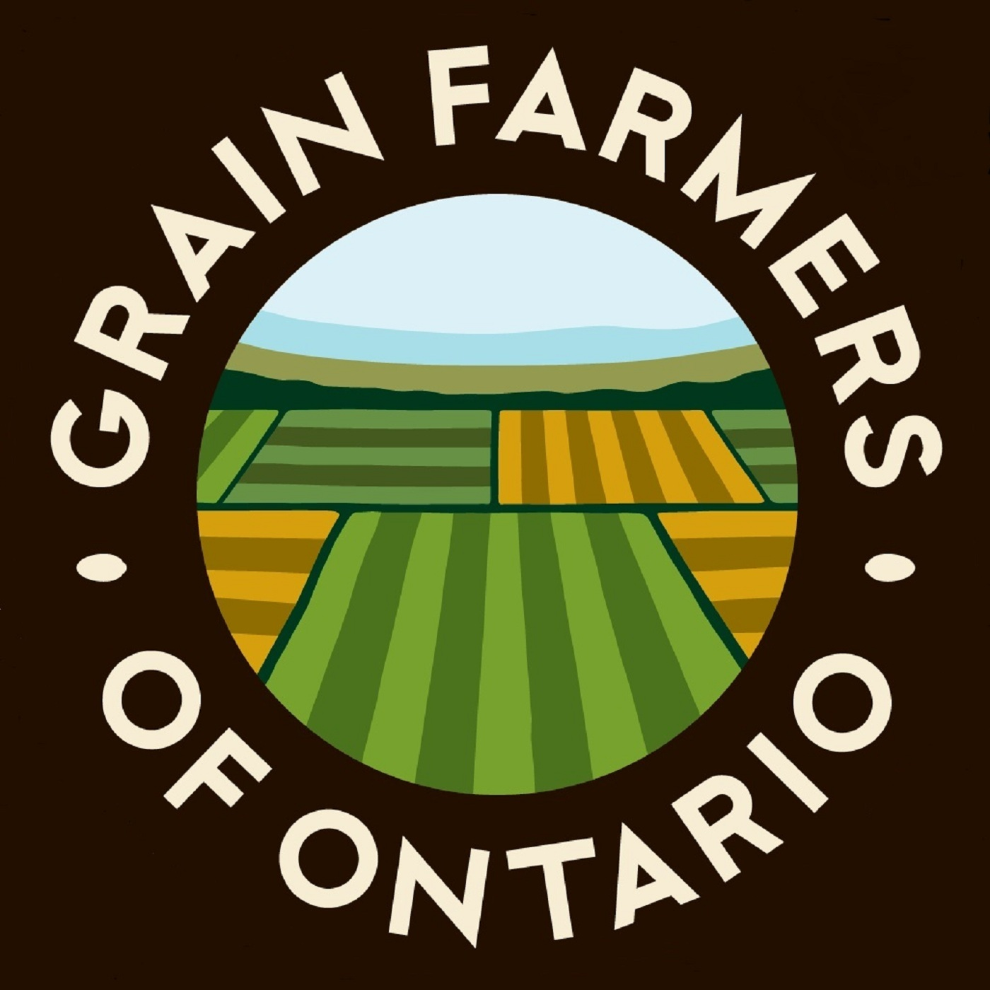 Grain Farmers of Ontario (GFO)