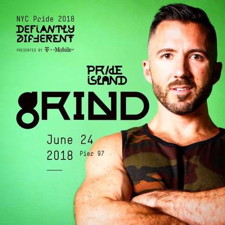 2cfbbf48be8 DJ GRIND | The Daily Grind | Free Podcasts | Podomatic