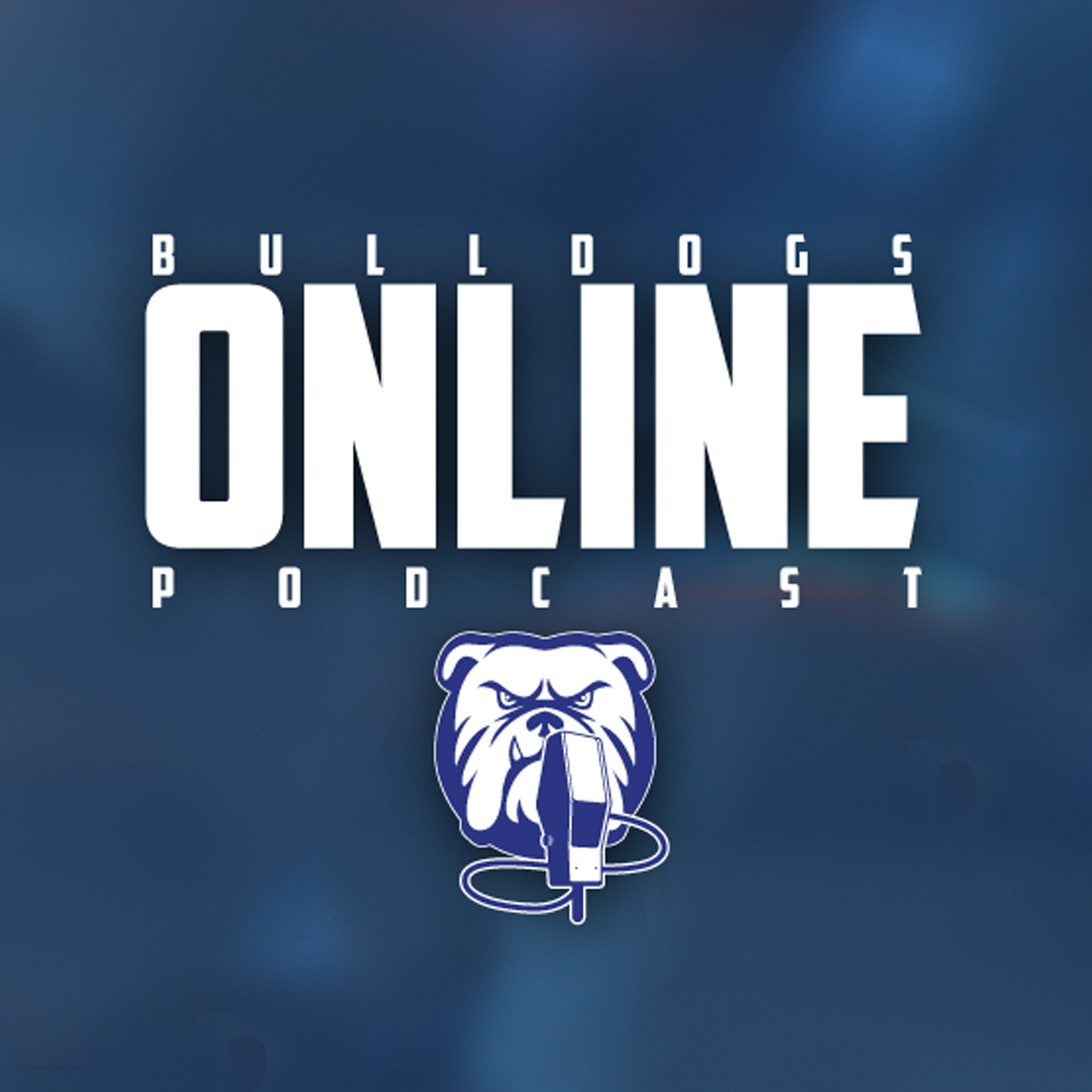 Bulldogs Online Podcast