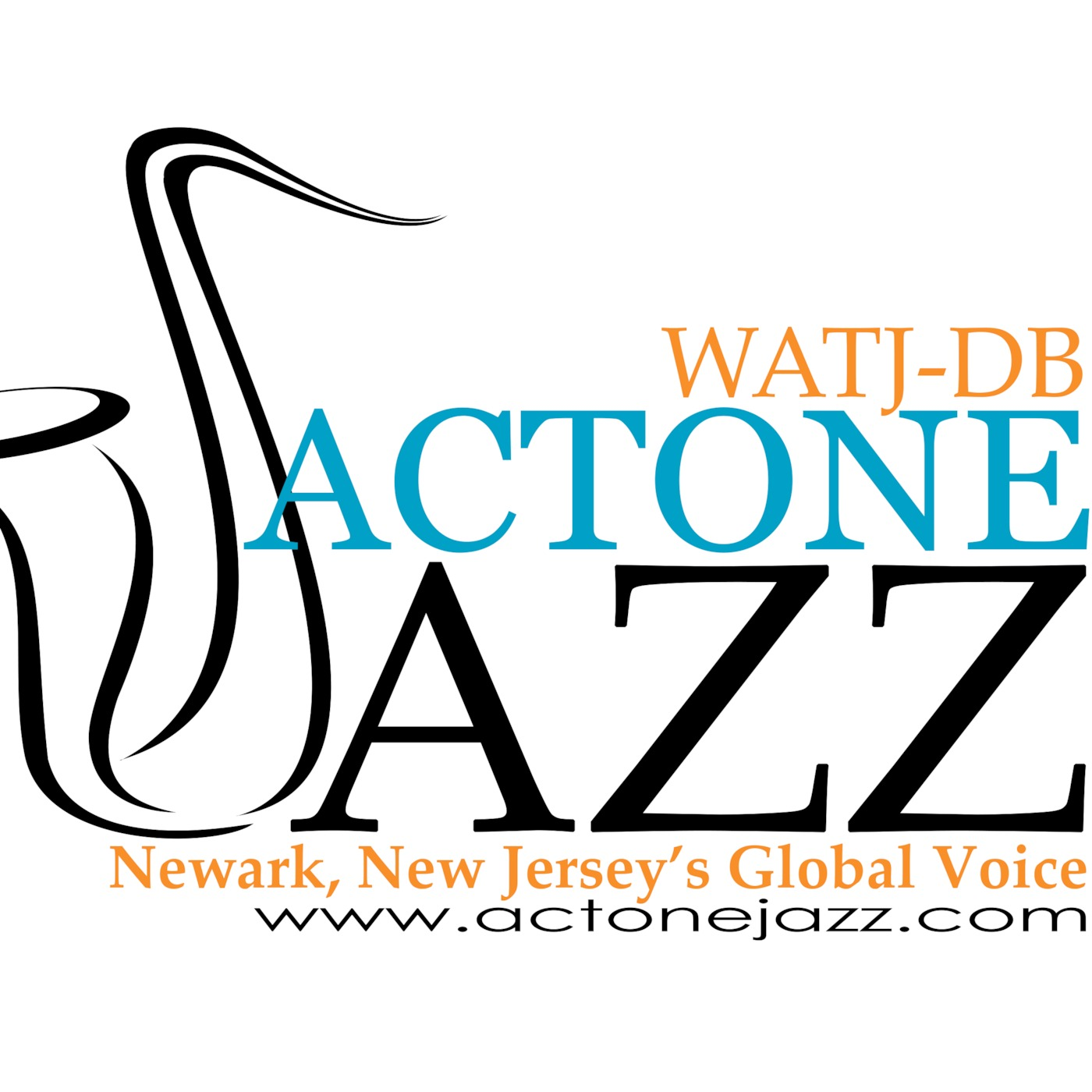 WATJ-DB Actone Jazz