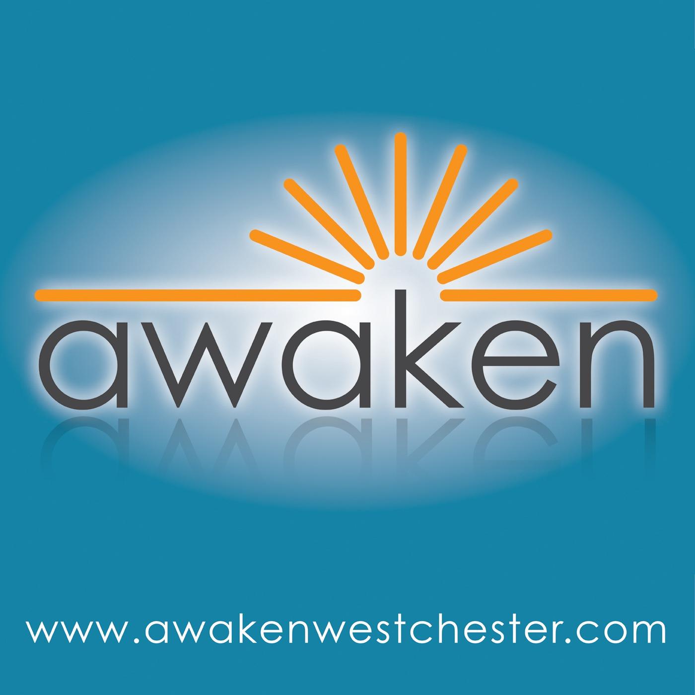 Awaken Westchester