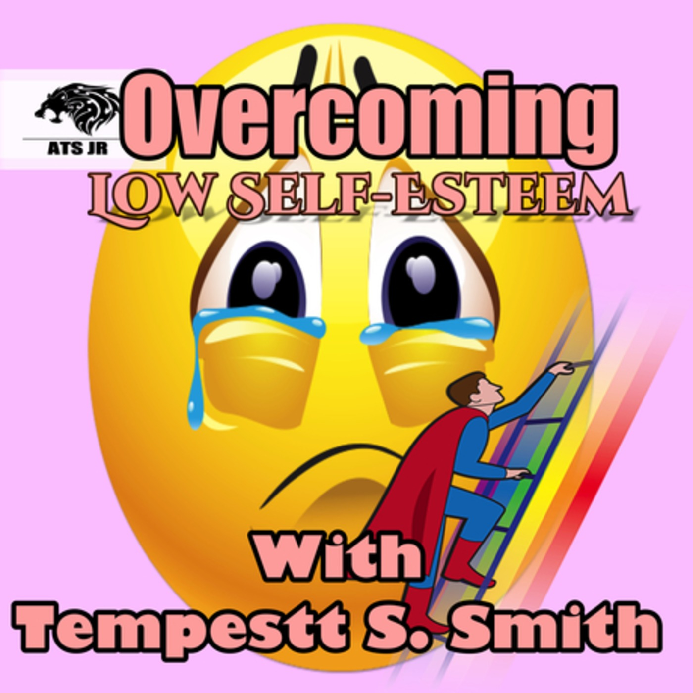 s2e13 Affirmations To Remember Part 1 by Tempestt S Smith