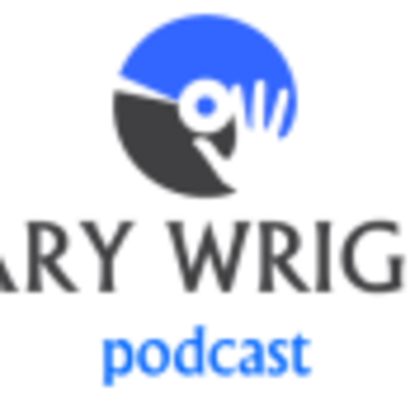 Gary Wright Podcast