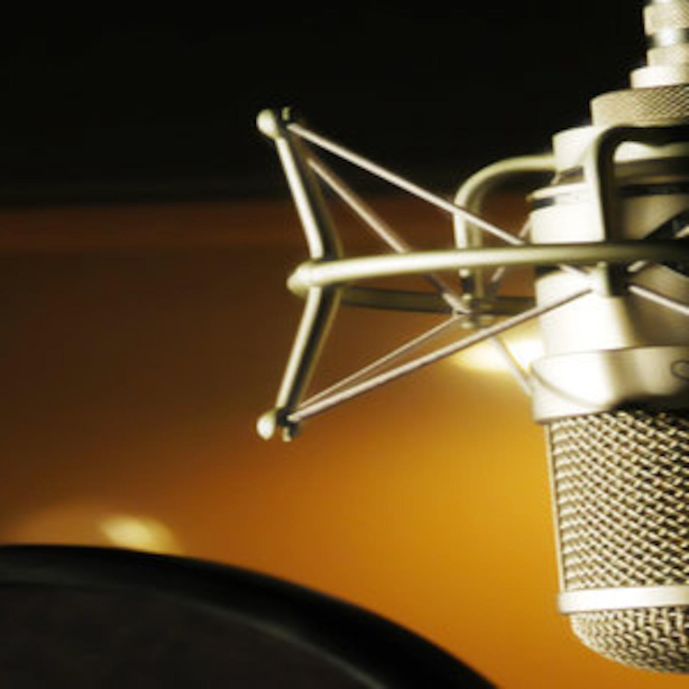 djmistri40@gmail.com's Podcast