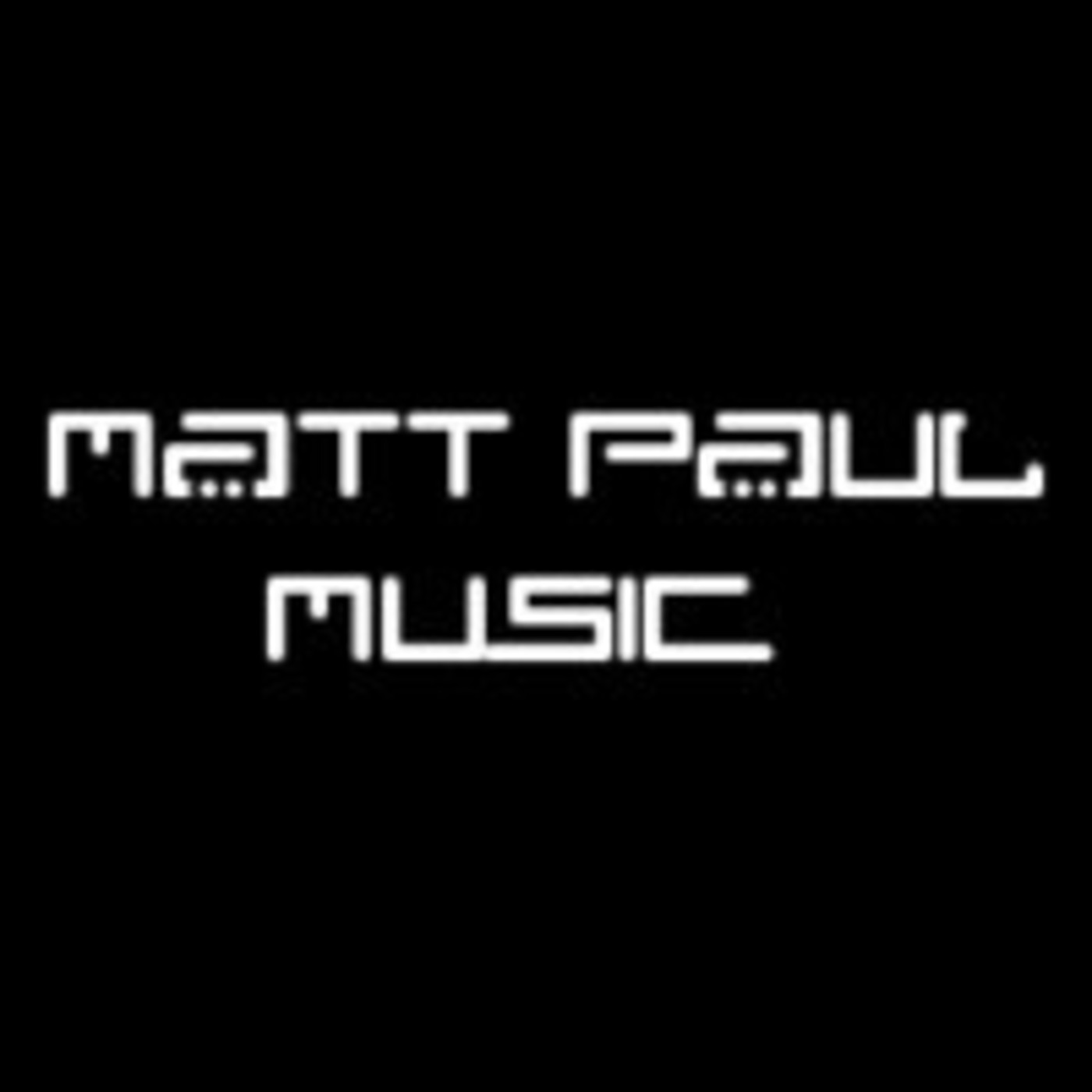 Matt Paul Presents: SoundScape / Podcast 003