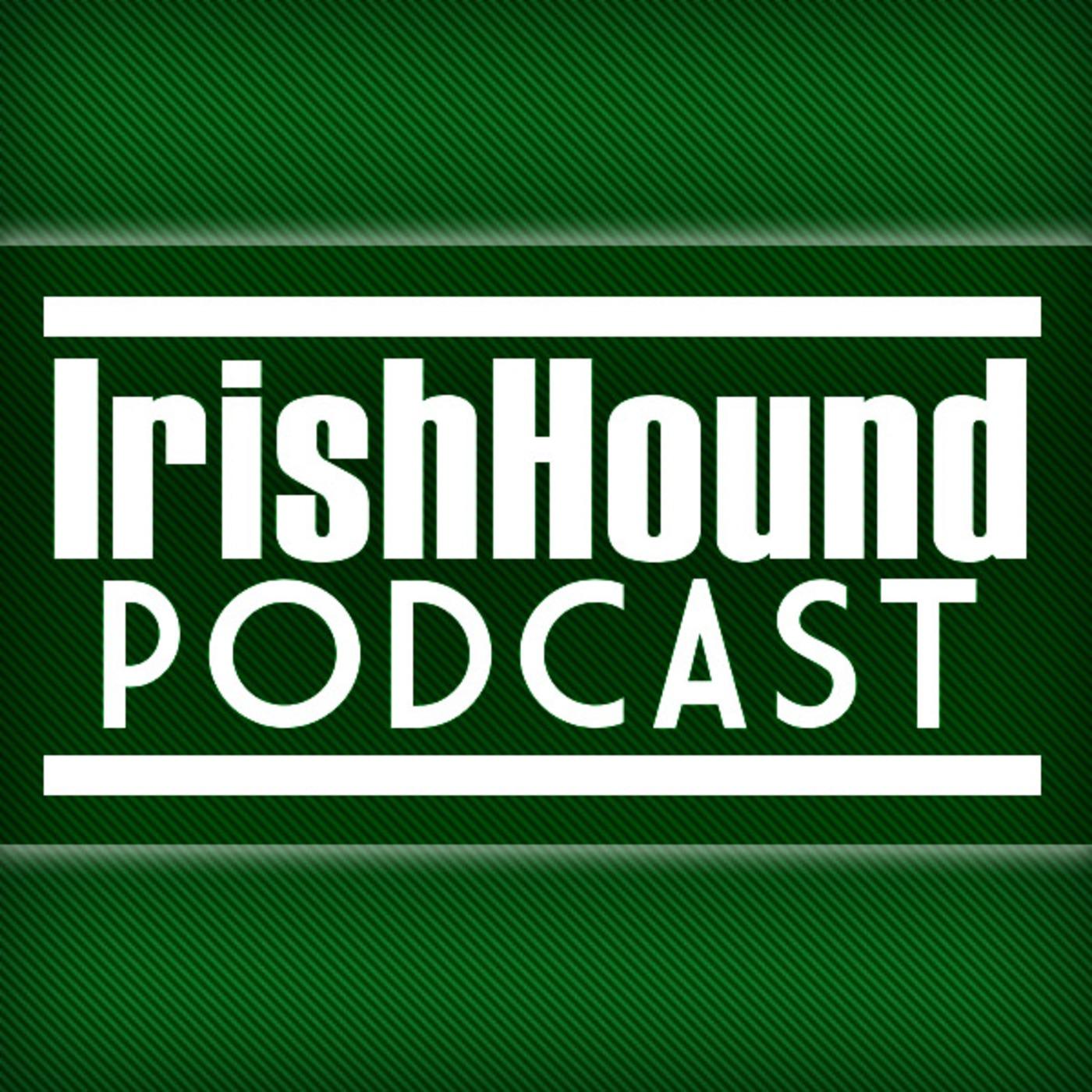 IrishHound