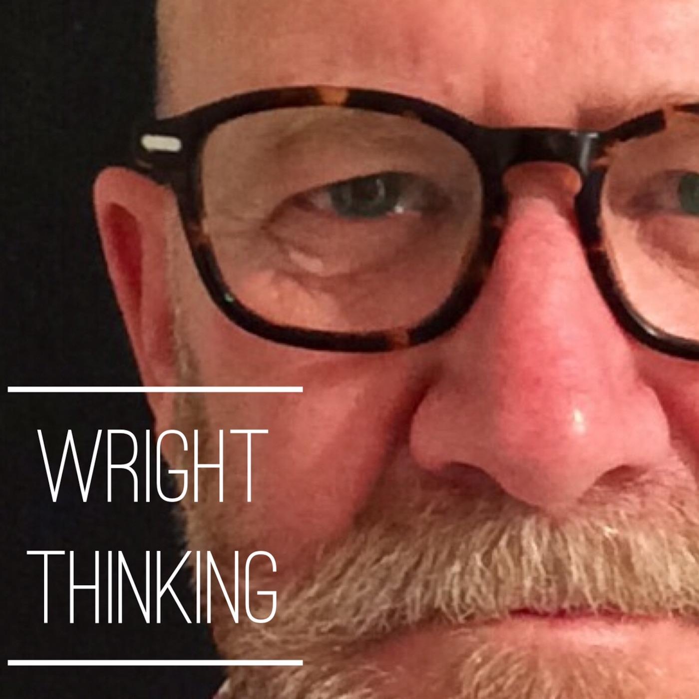 Wright Thinking