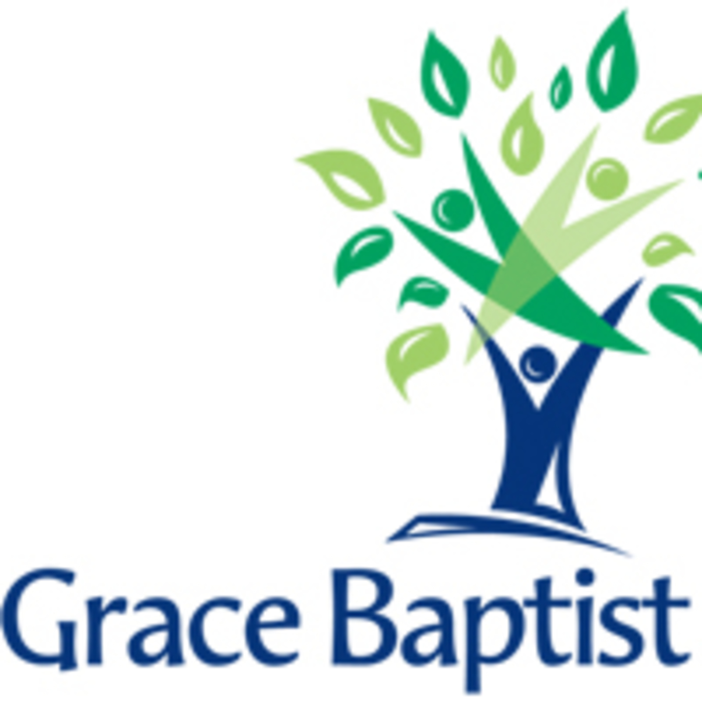 Grace Baptist Church's Podcast
