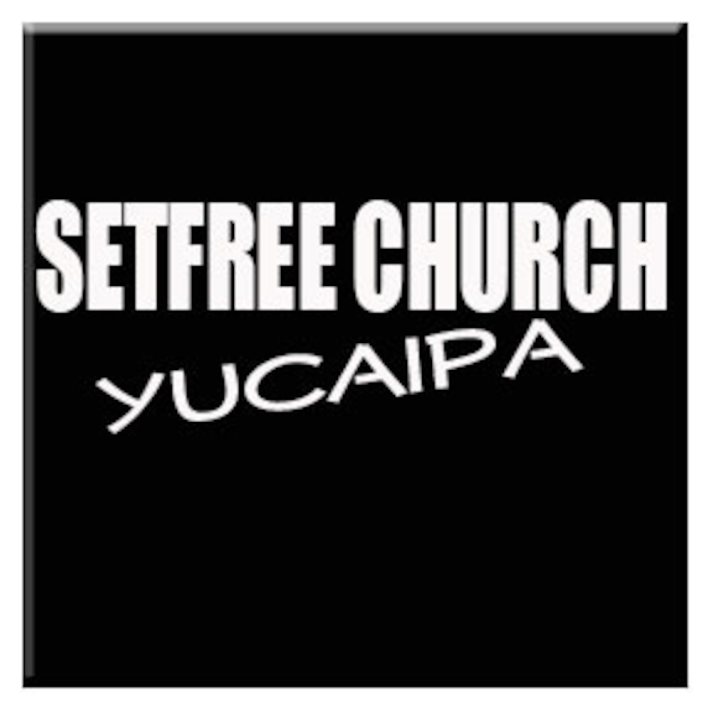 Set Free Church