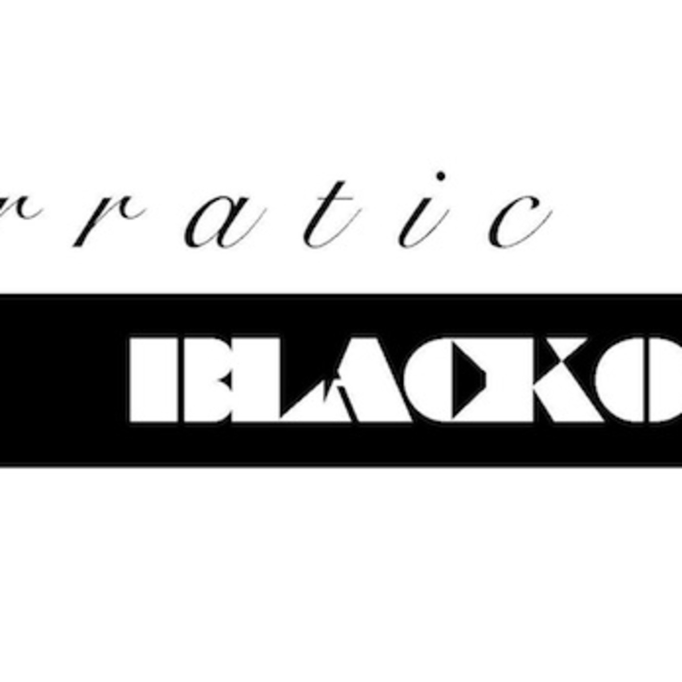 Erratic Blackout's Podcast