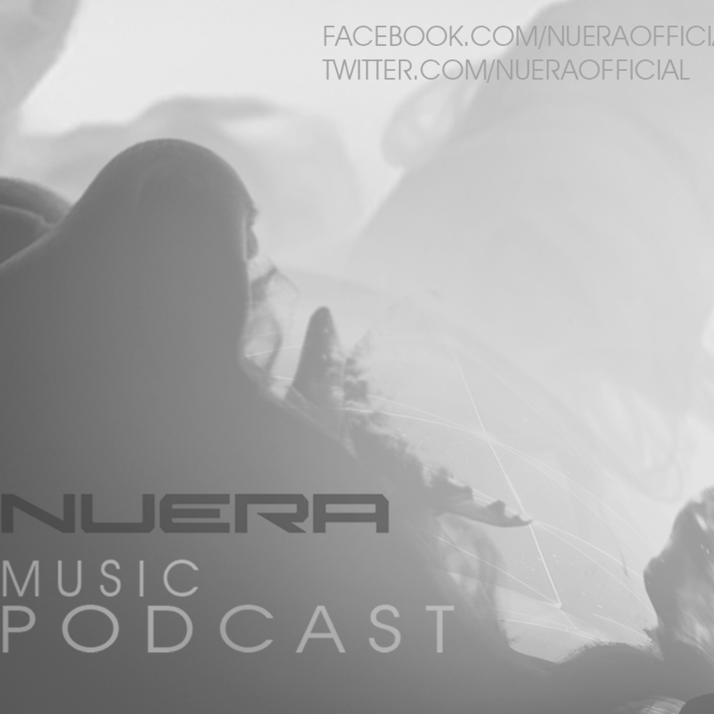 Nuera Music Podcast