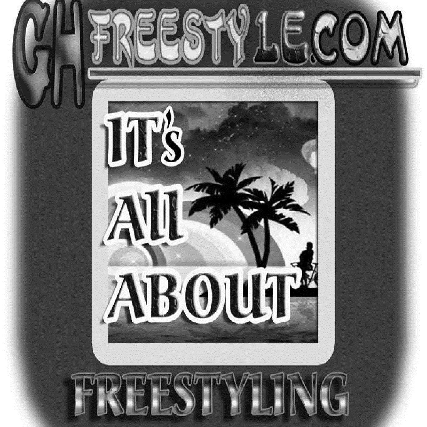 Gh Freestyles' Podcast