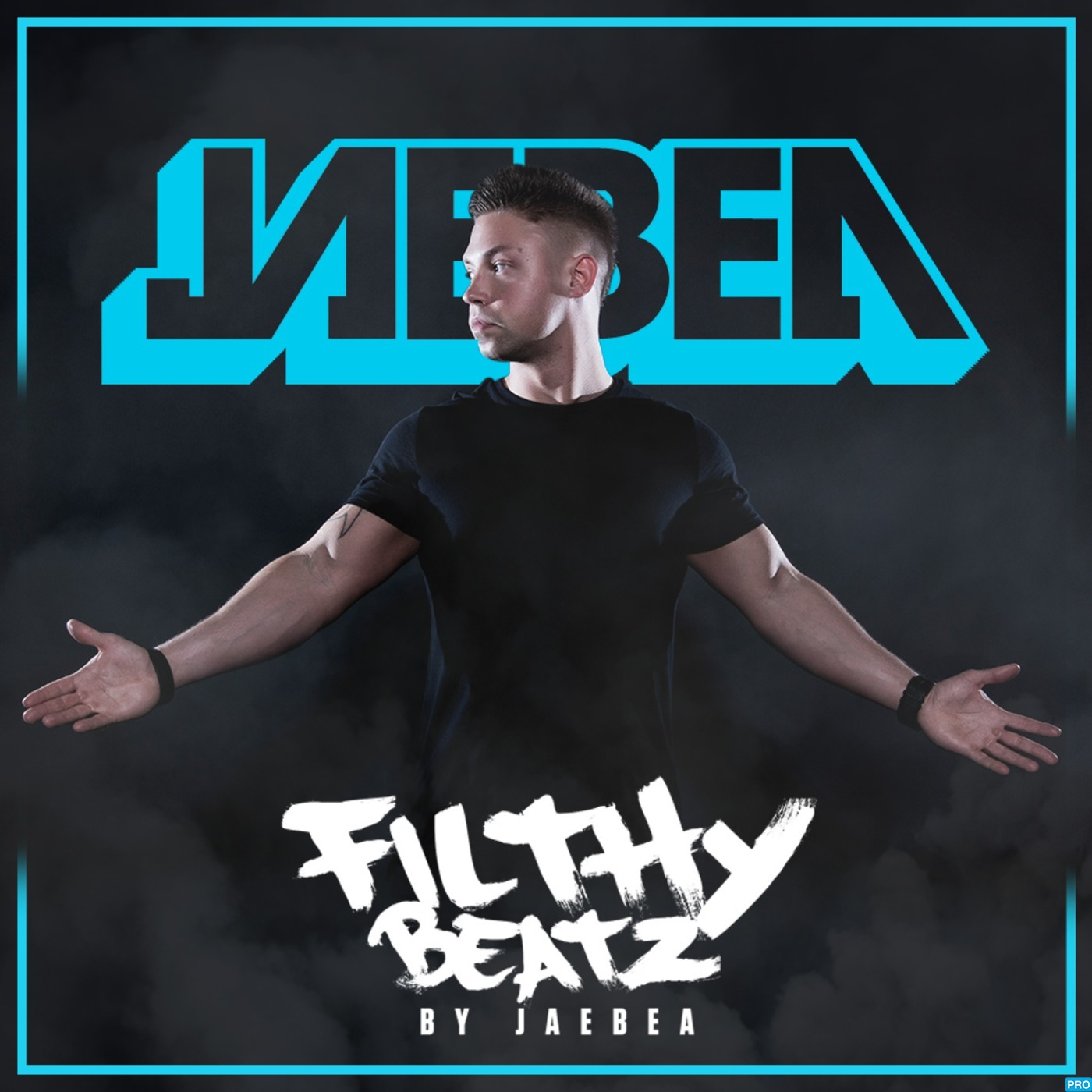 JaeBea's Filthy Beatz PodCast