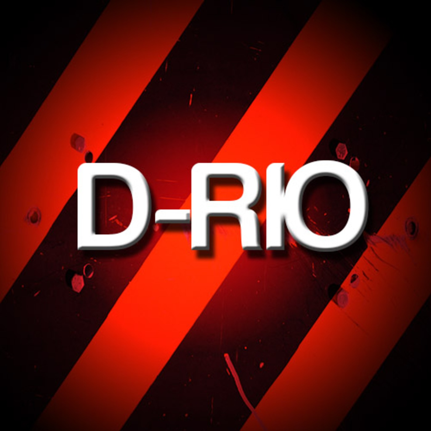D-RIO in the Mix