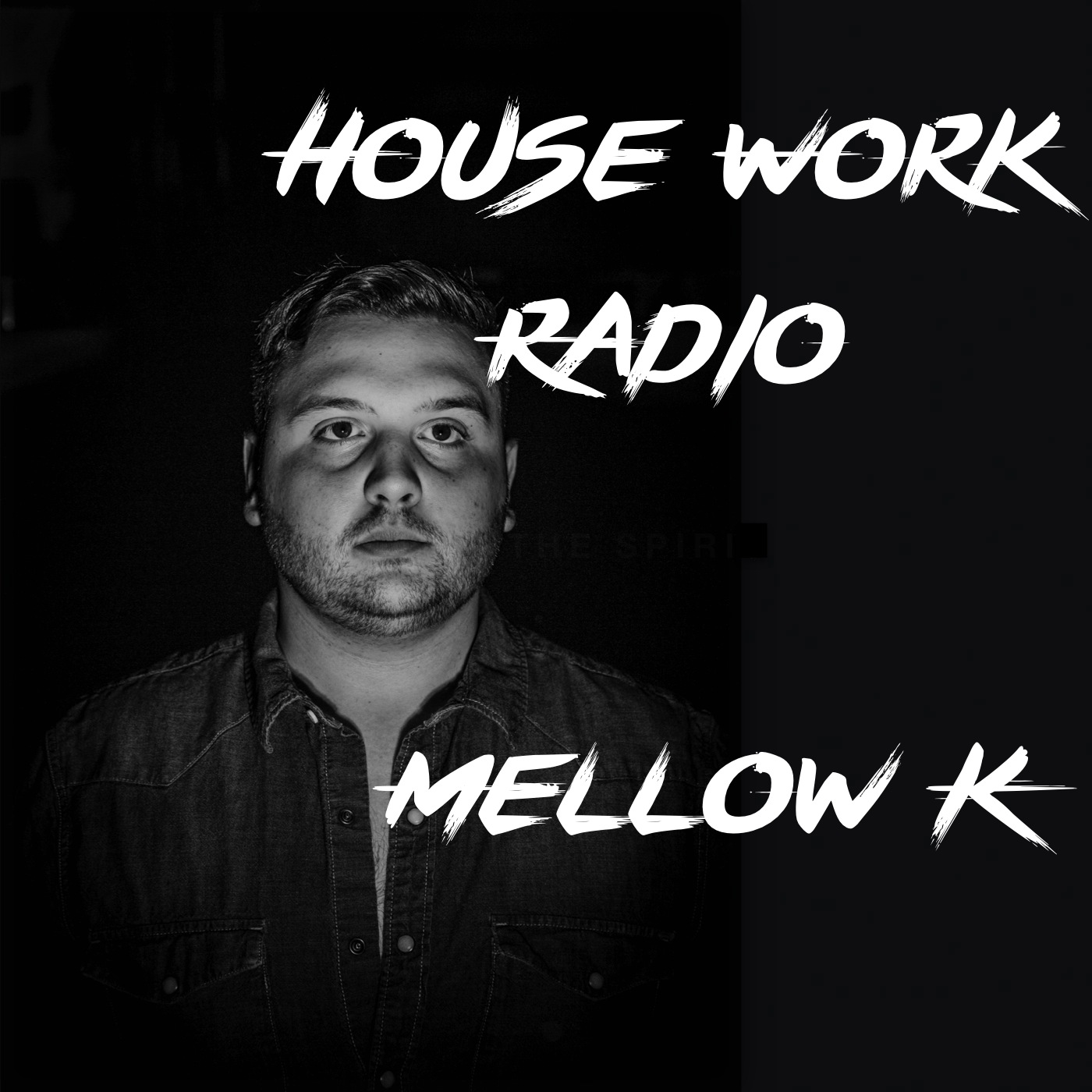 House Work Radio