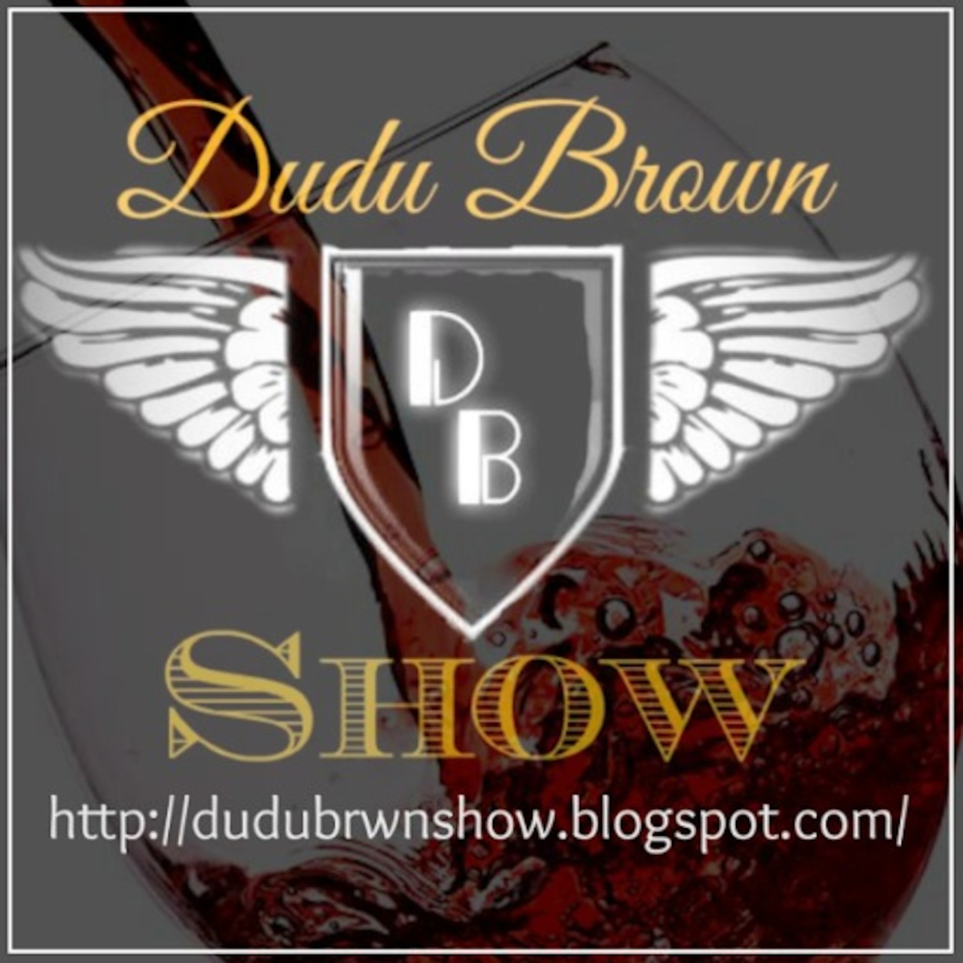 Dudu Brown's Podcast