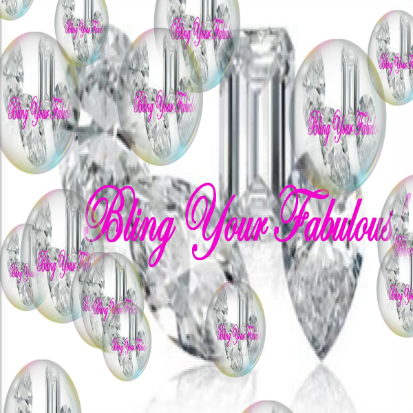 Bling Your Fabulous Podcasts