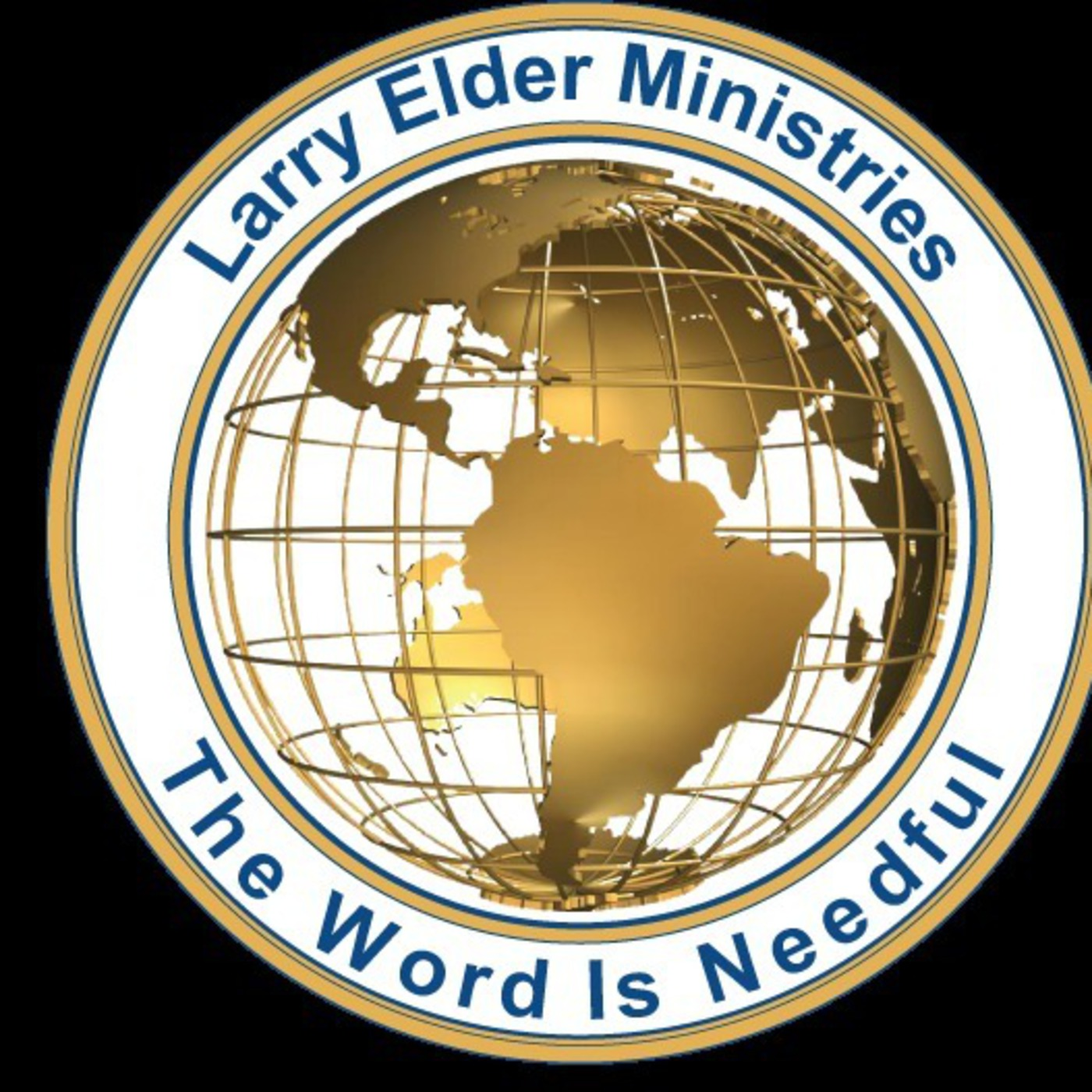 Larry Elder Ministries