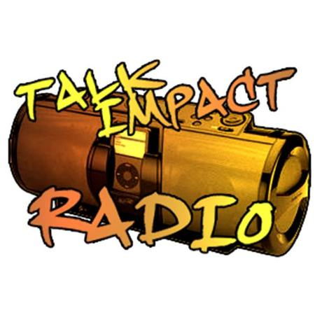 talkIMPACT Radio