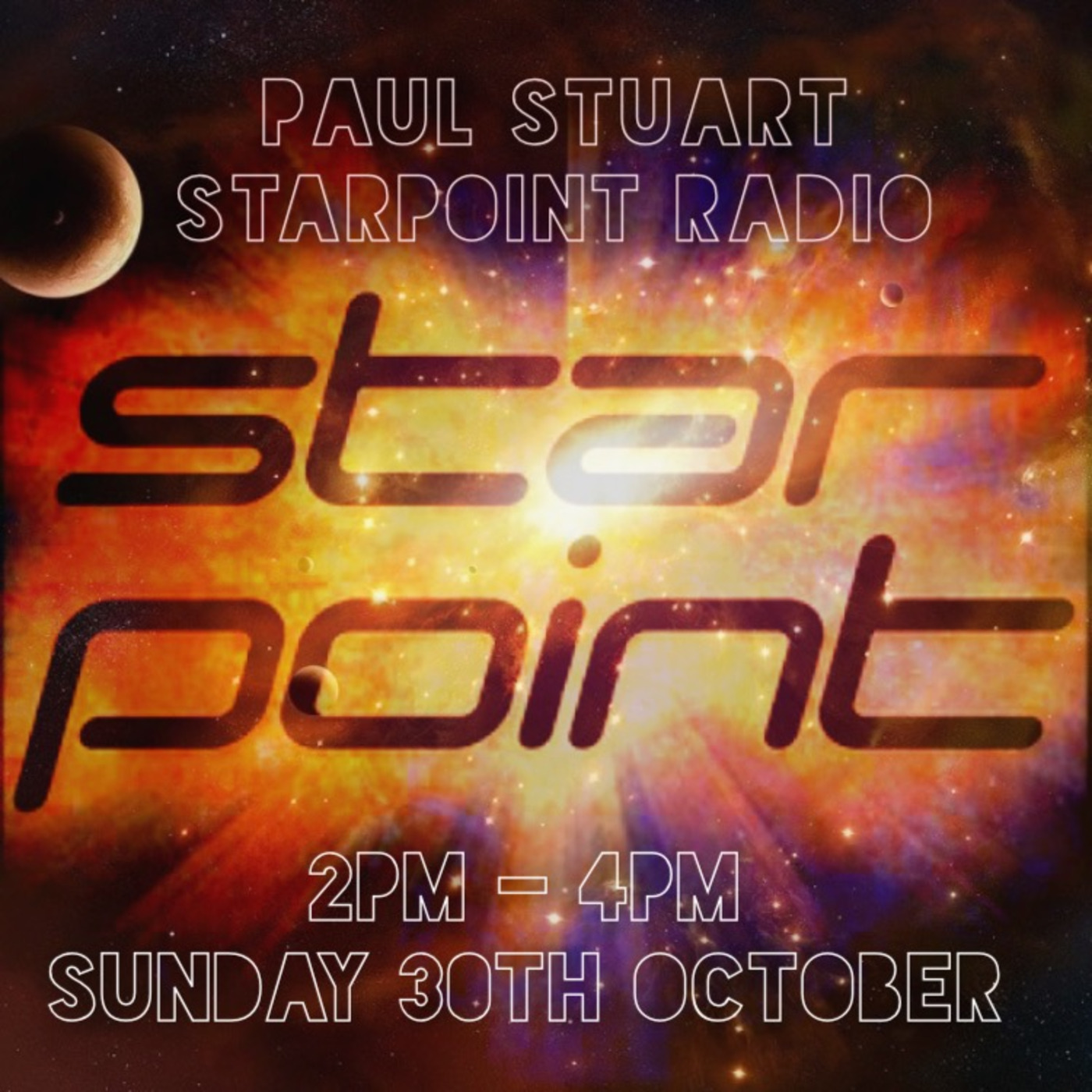 paul stuart starpoint radio 2 4pm on sunday 30th from sunday 30th new music from kim tibbs rhemi lindsey webster myles sanko gwendolyn collins and fuminori kagajo ft sheree hicks as well